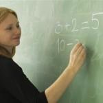 Et amu kursus er en god måde at komme i gang igen (Foto: dr.dk)