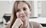 Kunne projektledelse være noget for dig? (foto viauc.dk)