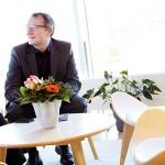 Virksomheden kan vokse takket være ledelsesudvikling (foto hansentoft.dk)